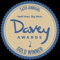 2018-15th-Gold
