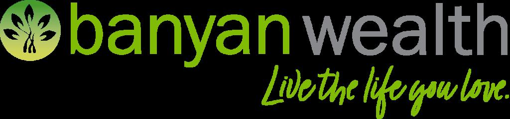 BanyanWealth_4Spot_Tag