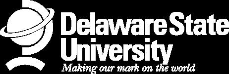 DSU_logo