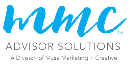 Muse Marketing + Creative Announces Launch of MMC Advisor Solutions