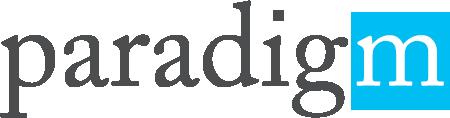 Paradigm_2C