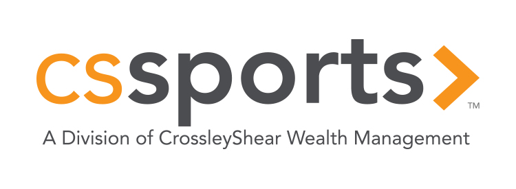 CrossleyShear Wealth Management's Evan Shear Recognized as an NFL Players Association Registered Financial Advisor
