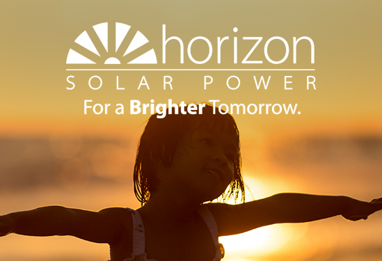 http://musemc.com/brand-stories/horizon-solar-power/
