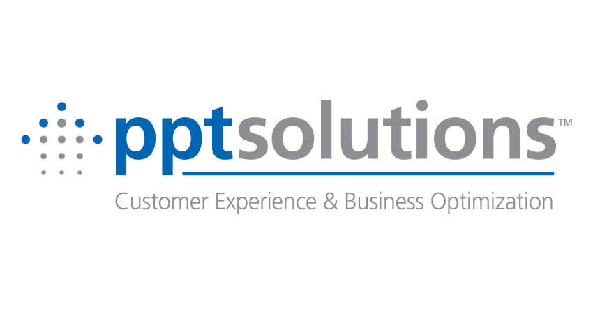 PPT Solutions Announces Casey Kostecka as Senior Vice President of Enterprise Solutions & Marketing