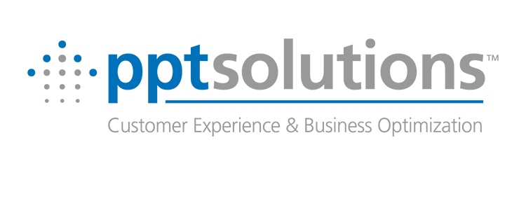 PPT Solutions Announces Sarah Quinn as Vice President of Enterprise Solutions