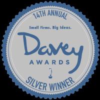 2018-15th-Silver