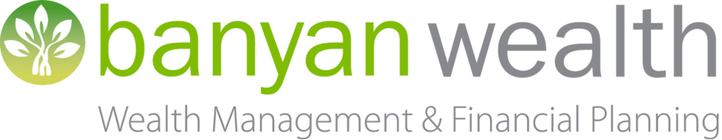 BanyanWealth_4Spot_Descriptor