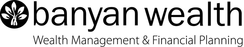 BanyanWealth_K_Descriptor