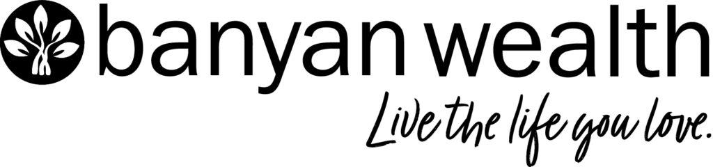 BanyanWealth_1_REVB