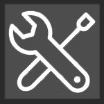brand_development_150