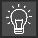 icon_marketing_150