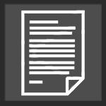 icon_print_150