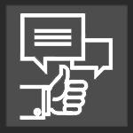 icon_social-digital_150