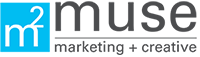 PPT Solutions Announces Casey Kostecka as Senior Vice President of Enterprise Solutions & Marketing